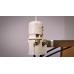 Hunter MINI-CLIK rain sensor เครื่องตรวจจับน้ำฝน