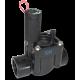 Hunter วาวล์วไฟฟ้า Solenoid valve โซลินอยด์
