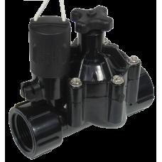 Weathermatic วาวล์วไฟฟ้า โซลินอยด์วาล์ว (Solenoid valve)