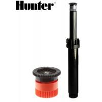 สปริงเกอร์ Hunter Spray Pop-up PSU04 + Nozzle